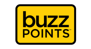 Buzz Points Logo