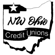 Northwest Ohio Credit Union Logo