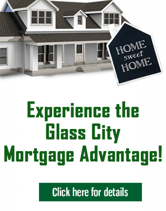Mortgage Home Page Promo7